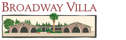 Broadway Villa Post Acute